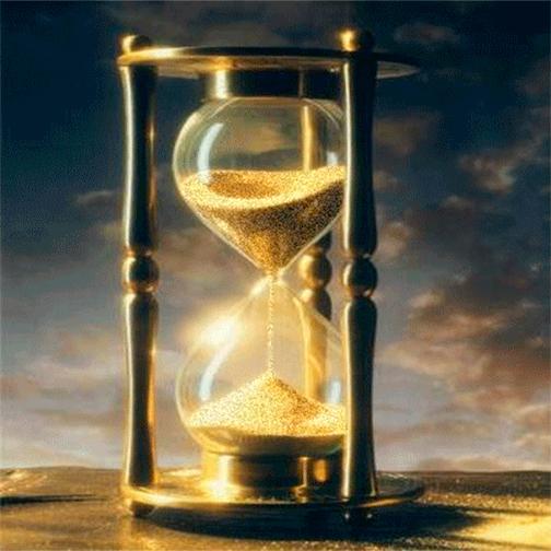 Кала - притча о времени
