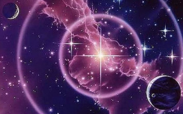 Ретроградность планет в ведической астрологии